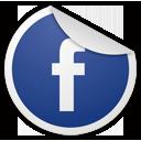 Retrouvez notre actualité ici Facebook